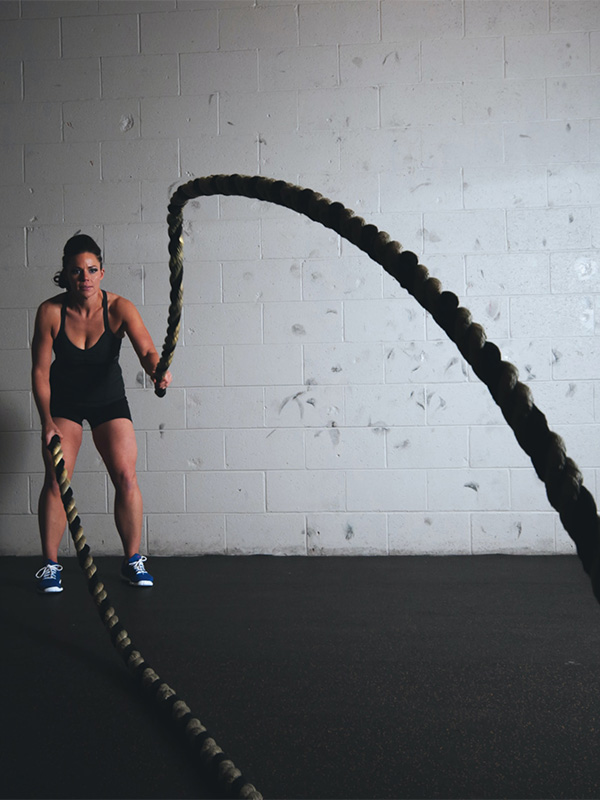 Rope-Exercise-600x800
