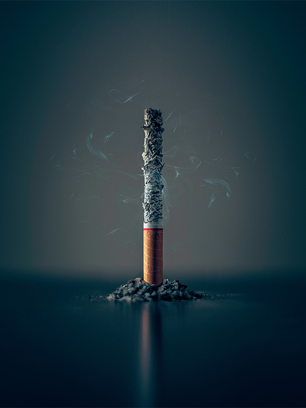 Smoking-Cigarette-Ash-600x800