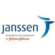 Janssen_Prof_180px